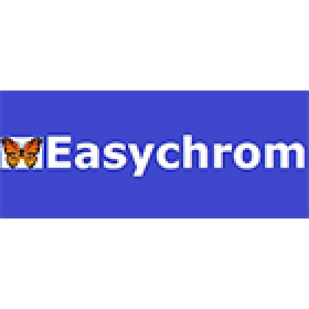 easychrom-png1