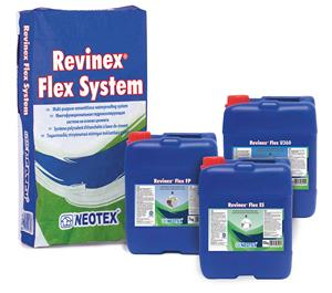 Revinex_Flex_System_all7.jpg