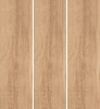 GREEK WOOD ROVERE
